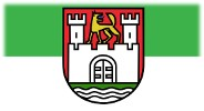 flagge_wolfsburg_smaller