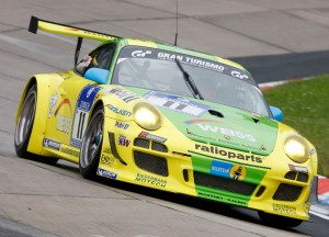 24h_Freies_Training_11_Manthey-Porsche