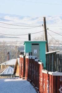 Ein MoMo-Teilprojekt hat neuartige Toiletten entwickelt, so dass Fäkalien gesammelt und zur Energiegewinnung genutzt werden können. Hierdurch wird auch der Boden weniger belastet.