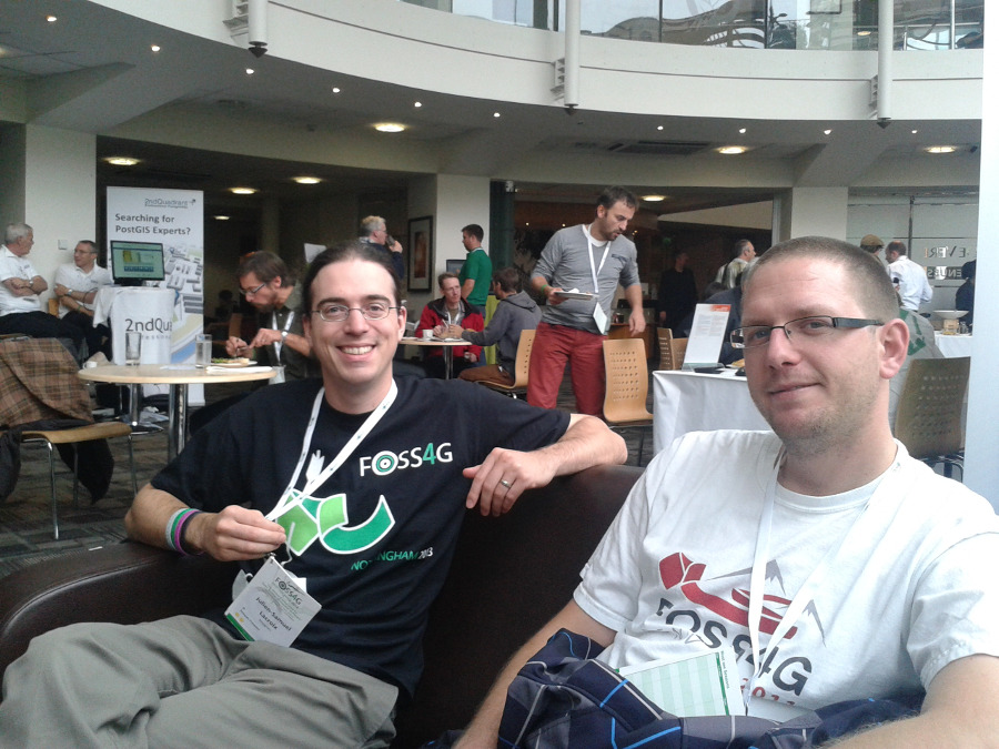geoext-developpers-have-break