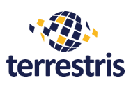 logo_terrestris_small