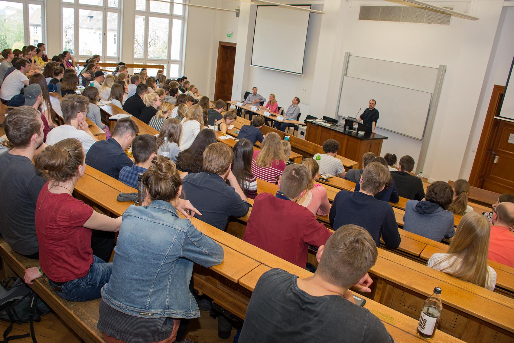 """""""Friederike Pauk/Geographisches Institut der Universität Bonn"""""""