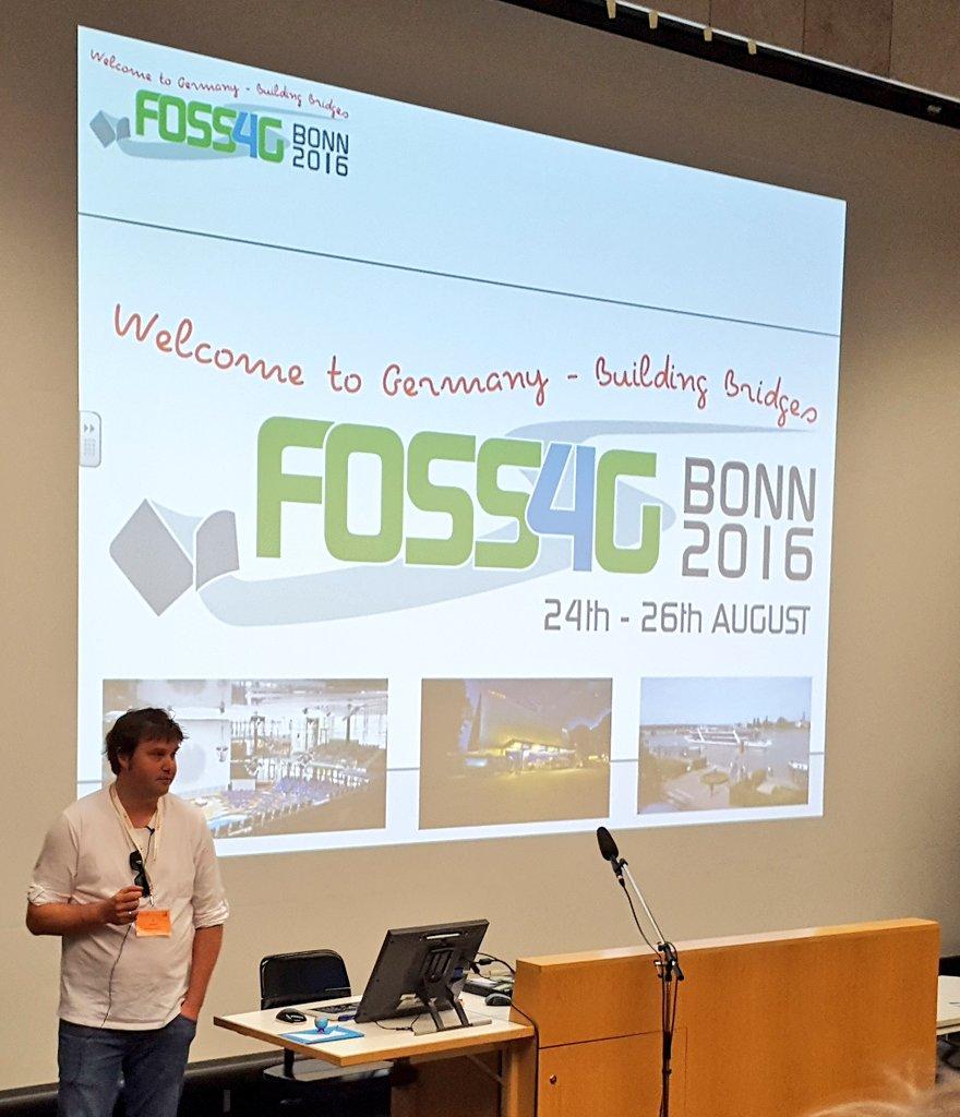 FOSSGIS2016_TA