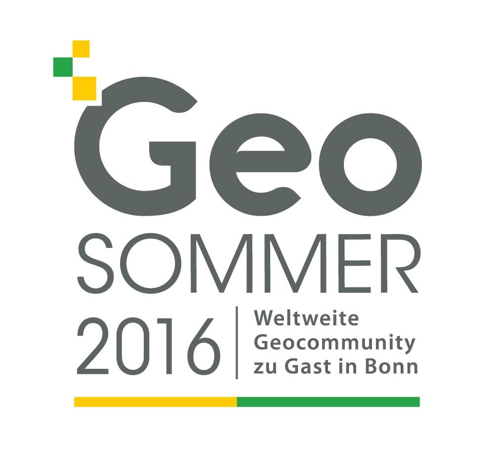 GEO_2016_LOGO
