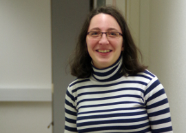 Anja Kohlrusch
