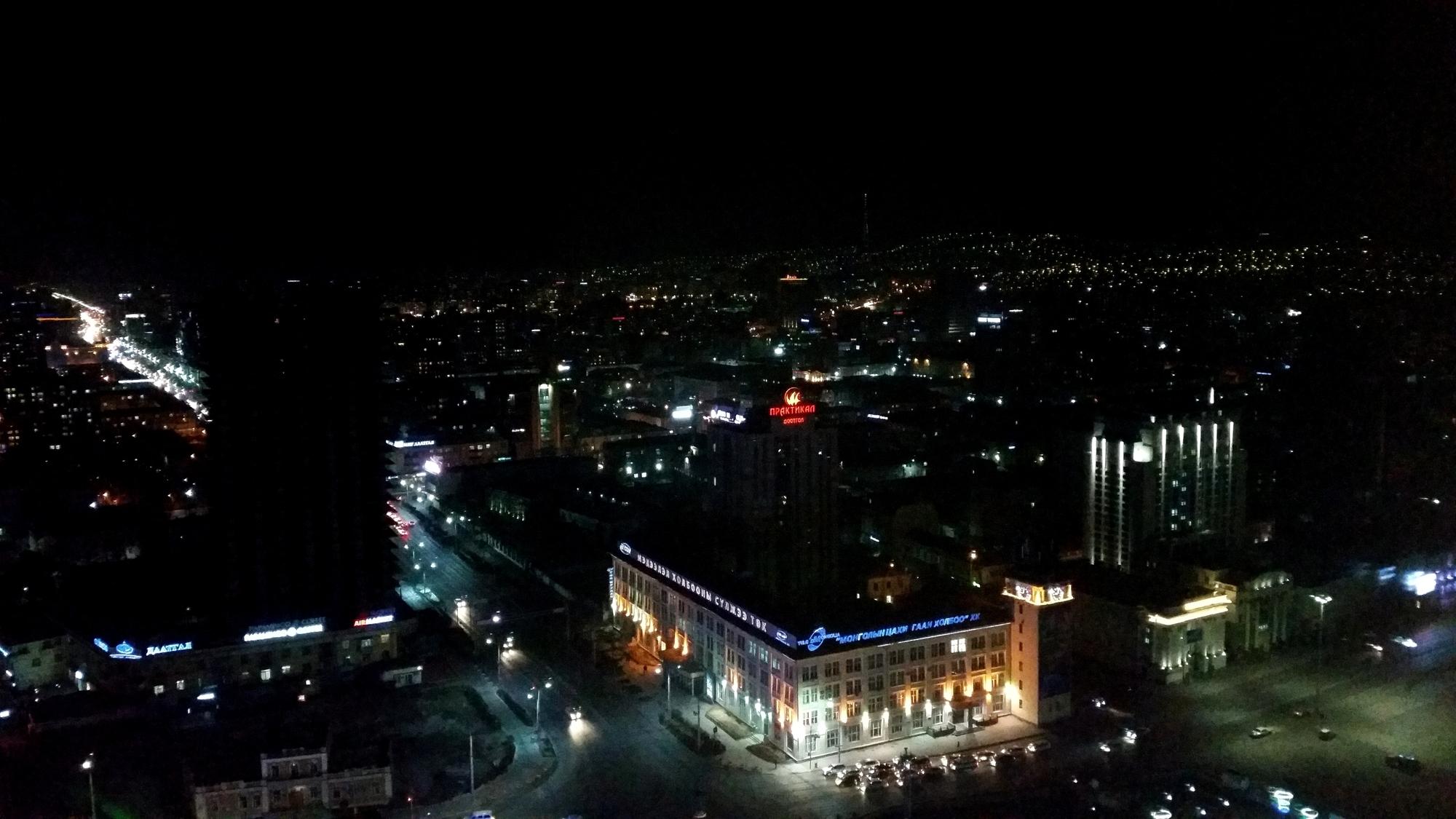 Mongolei_122