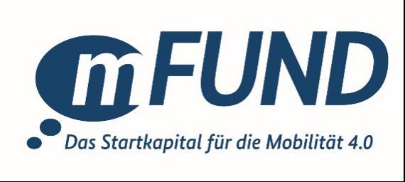 mfund Logo