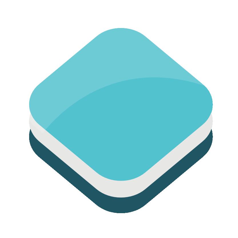 Logo OpenLayers 3