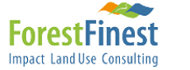 ForestFinest Consulting eG