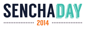 Logo des Sencha Day